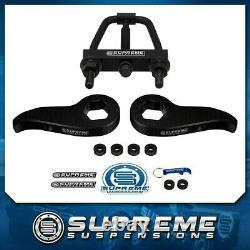 3 Lift Torsion Keys Tool For 2011-2020 Chevy Silverado GMC Sierra 2500 3500 PRO