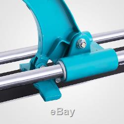 48 Manual Tile Cutter Cutting Machine Heavy Duty Durable Professional PRO