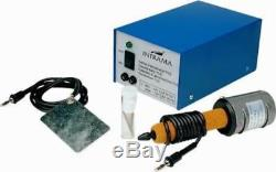 Actograp Style Professional Etching Tool Engraver. Electric Heavy Duty Engraving