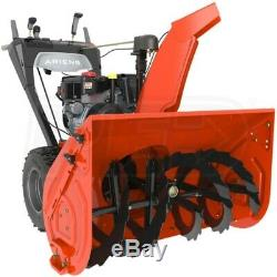 Ariens Professional (36) 420cc Model 926070 Two-Stage Snow Blower EFI Engine