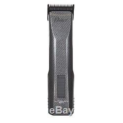 BRAND NEW Oster Octane Li-Ion Heavy Duty Professional Cordless Hair Clipper