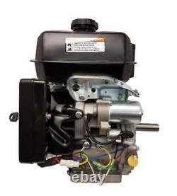 CH440-3113 Kohler 14HP Command PRO Electric Start 1 Shaft Horizontal Engine