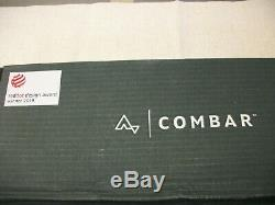 COMBAR PRO The Heavy-Duty Multi-tool by ACLIM8 new in box