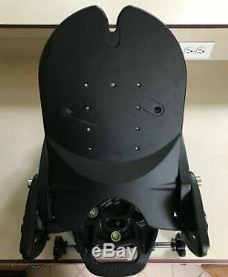 Celestron Heavy Duty Pro Wedge For SCT telescopes