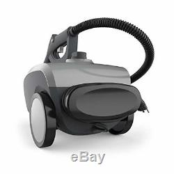 Commercial Steam Cleaner Heavy Duty Professional Tile Large Machine Car Home New