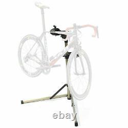 Cycle Pro Mechanic Bicycle Repair Stand rack Bike