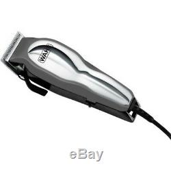 Dog Pet Grooming Clipper Kit Professional Hair Set Complete Heavy Duty Thick