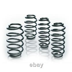 Eibach Pro-Kit Lowering Springs E10-20-031-01-22 for BMW 3/4 Coupe/4 Gran Coupe
