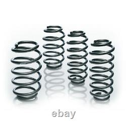 Eibach Pro-Kit Lowering Springs E10-20-031-02-22 for BMW 3/4 Coupe/4 Gran Coupe