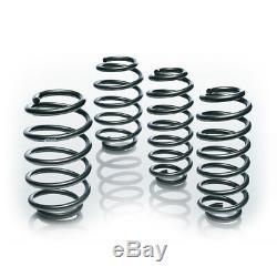 Eibach Pro-Kit Lowering Springs E10-57-001-03-22 for Mini Mini/Mini Convertible