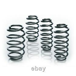 Eibach Pro-Kit Lowering Springs E8410-140 for Volvo 850 Estate/V70