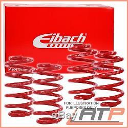 Eibach E20-85-014-02-22 Performance Sportline Springs