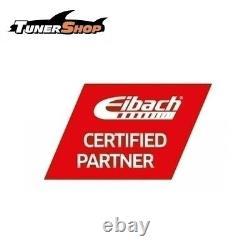 Eibach Tieferlegungsfedern für Bmw X5 E10-20-015-01-22 Pro-Kit