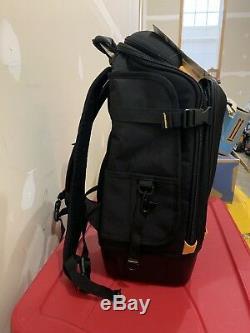 Fluke Durable Heavy Duty Pack30 Backpack Professional Tool Backpack