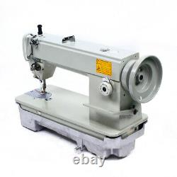 Heavy Duty High Speed Industrial Professional Sewing Machine SM 6-9 3000S. P. M