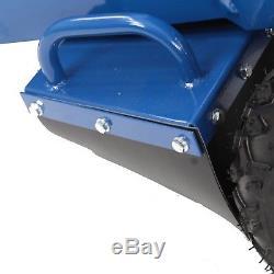 Hyundai HYSG150-2 14hp 420cc Petrol Stump Grinder Heavy Duty Professional Use