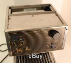 Jolly Bar Cialda Italian Heavy Duty Professional Espresso Machine Dal Tio