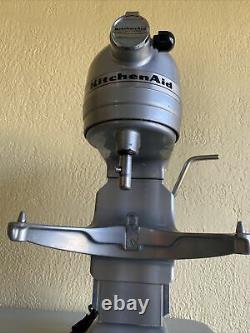 Kitchen Aid 5-Quart Professional Heavy Duty HD Series Bowl-Lift Stand Mixer