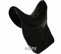 LCL Beauty Heart Shaped Heavy Duty CERAMIC Professional Black Shampoo Bowl with