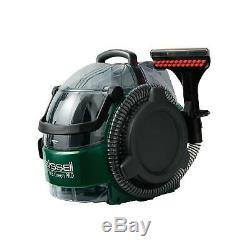 Large Capacity Commercial Little Green Pro Spot Cleaner Long Hose Heavy Duty