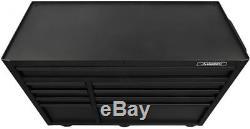 Large Professional Rolling Auto Mechanics Tool Box Heavy Duty Big Cabinet Combo