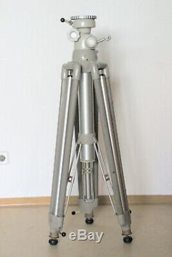 Linhof Professional R Rohr 003323 Heavy Duty Pro S420R