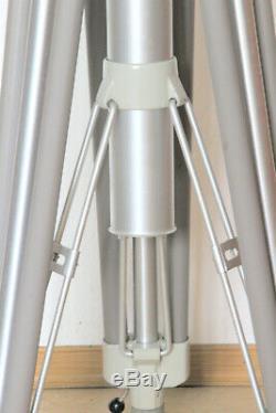 Linhof Professional R Rohr 003323 Heavy Duty Pro S420R #2