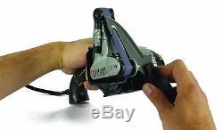 Professional Work Sharp Heavy Duty Knife / Tool Sharpener Ken Onion Edition NEW