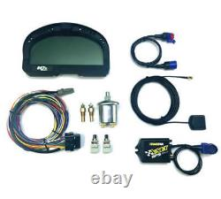 RacePak 250-KT-IQ3SGPS IQ3S Street Dash Display Kit