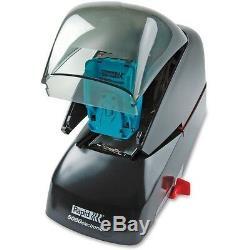 Rapid 5080e Professional Electric Cartridge Stapler