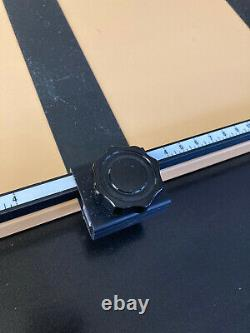 Saunders 20X24 Inch Master 4 Blade Heavy Duty Pro Lab Darkroom Easel