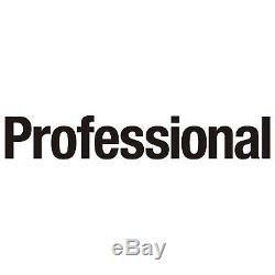 Silky New Professional Series KatanaBoy Folding Saw 500mm Extra Large Teeth