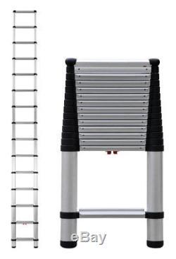 Telesteps 1800EP Heavy Duty Professional Telescoping Ladders